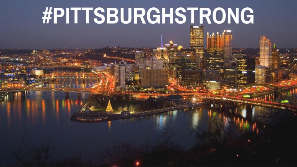 PittsburghStrongFinal