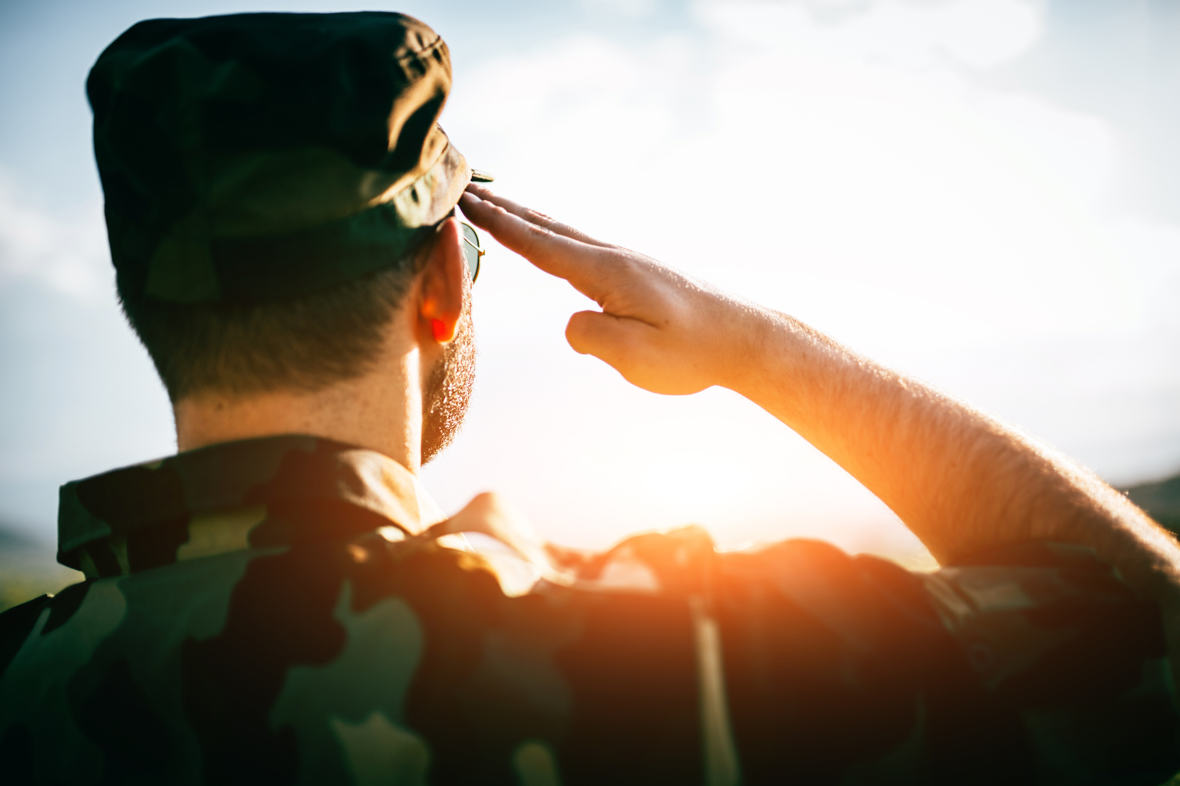 beautiful how to convert military experience into civilian resume